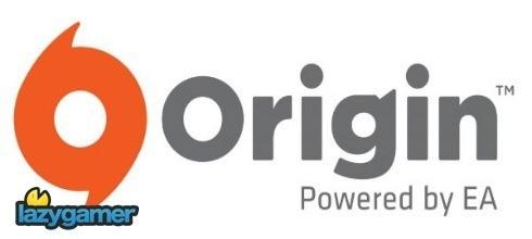 OriginWhite
