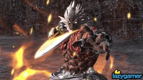 asuras-wrath4