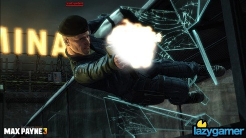 max-payne-3-multiplayer-screenshot-4
