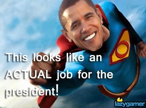 obama-superman-header