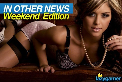 Brittney-palmer_original_crop_650x440