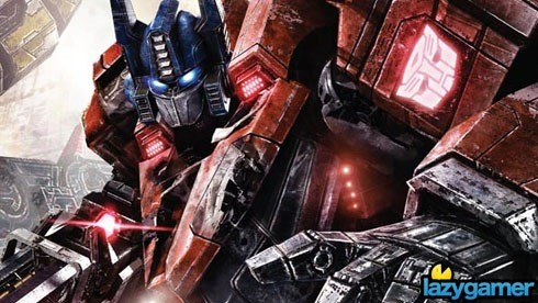Trans-Fall-Cybertron-Optimus