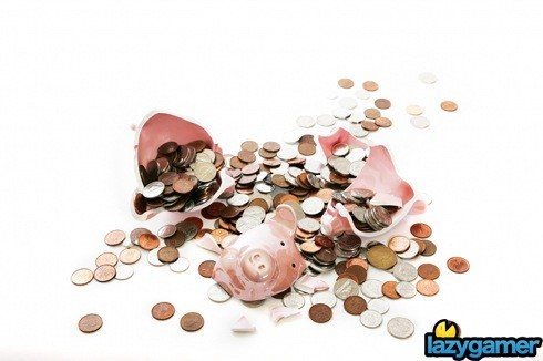 broken-piggy-bank-small-1