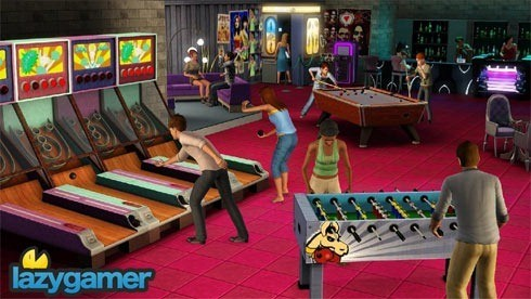 Simsshowtime3