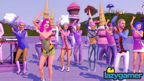 Simsshowtime4