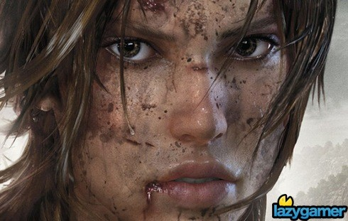 tomb_raider_game_informer_cover_art