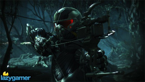 Crysis_3_screen_2_-_Prophet_and_the_bow[2] copy