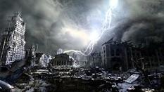 METRO-LL-E3-2012-ONLINE-1
