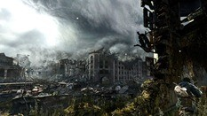 METRO-LL-E3-2012-ONLINE-4