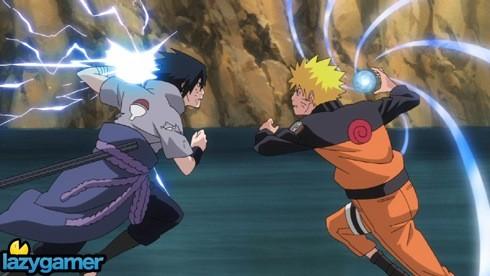 Naruto-Shippuden-Ultimate-Ninja-Storm-Generations_1