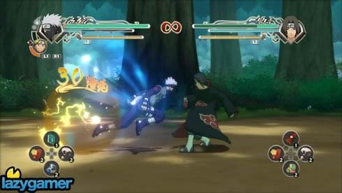 Naruto-Shippuden-Ultimate-Ninja-Storm-Generations_2012_01-12-12_005-1024x576