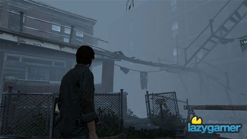 Silent_hill_downpour_2