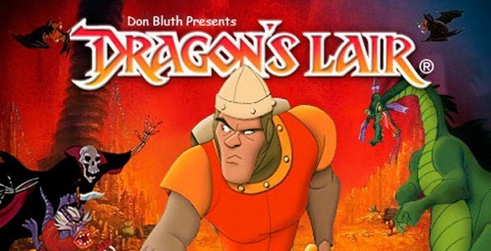 DragonsLairH