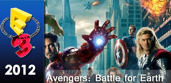 avengers-battle-for-earth-domain-points-to-console-game