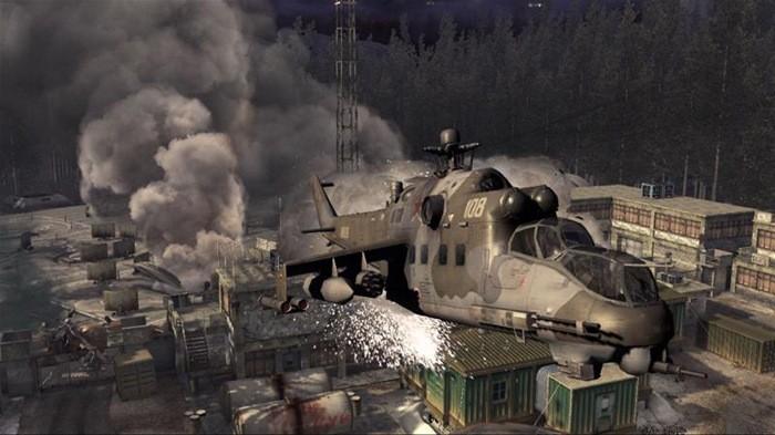 call-of-duty-4-modern-warfare-1