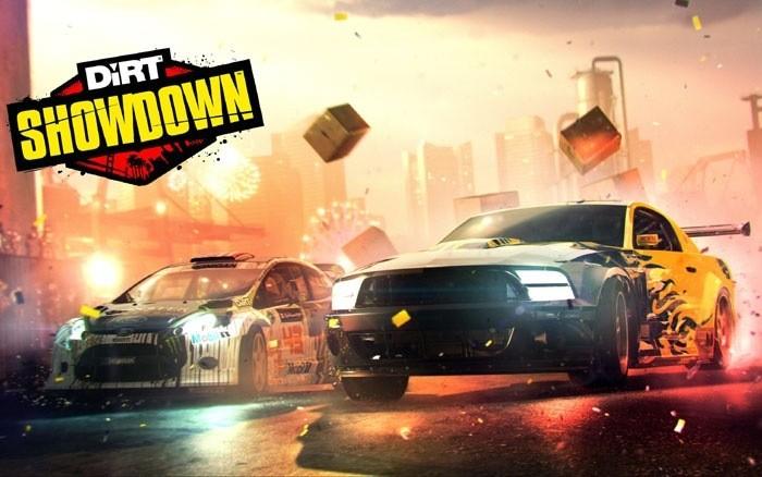 dirt_showdownwide