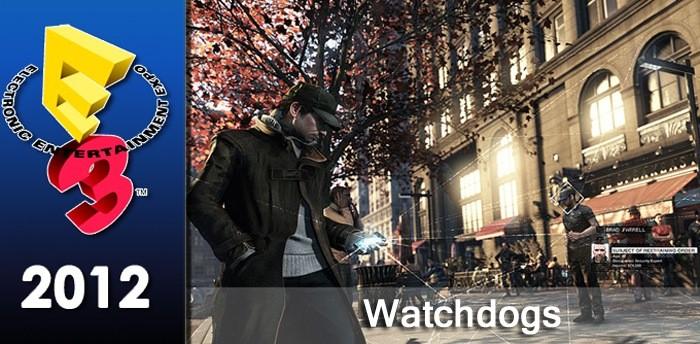 watchdogs_screen_03tcm2153972