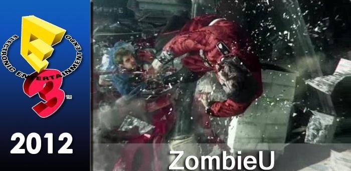 zombieu[7]