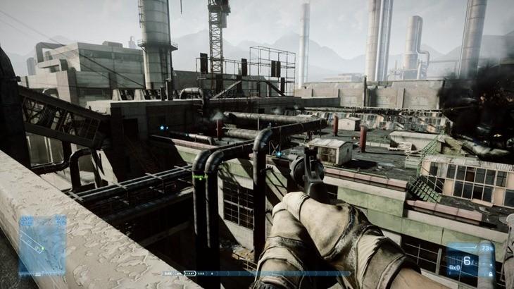 BattlefieldPremium5