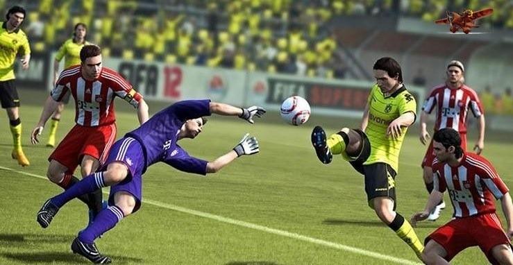 FIFA13AH