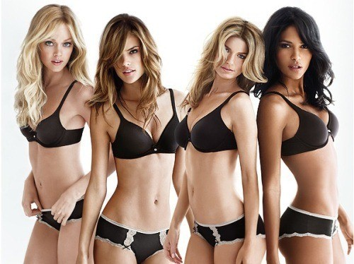 Tips-on-how-to-look-like-a-lingerie-model