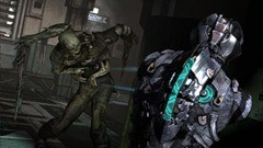 dead_space_3_s-3