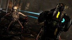 dead_space_3_s-5