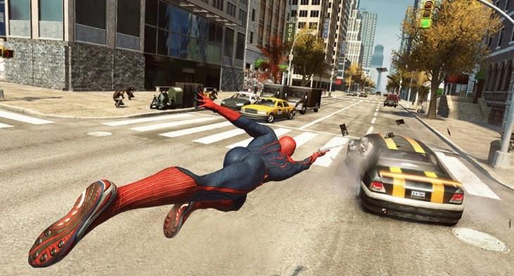 2012-06-05-spider-man-criminal_22397-1.nphd_