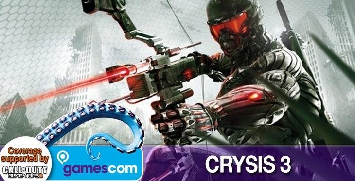 Crysis3GC