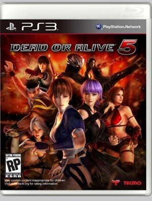 DOA5_PS3-pack_front_final4-454x600