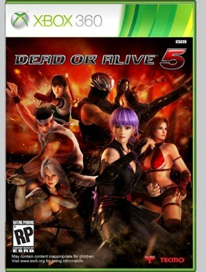 DOA5_X360-pack_front_final4-454x600