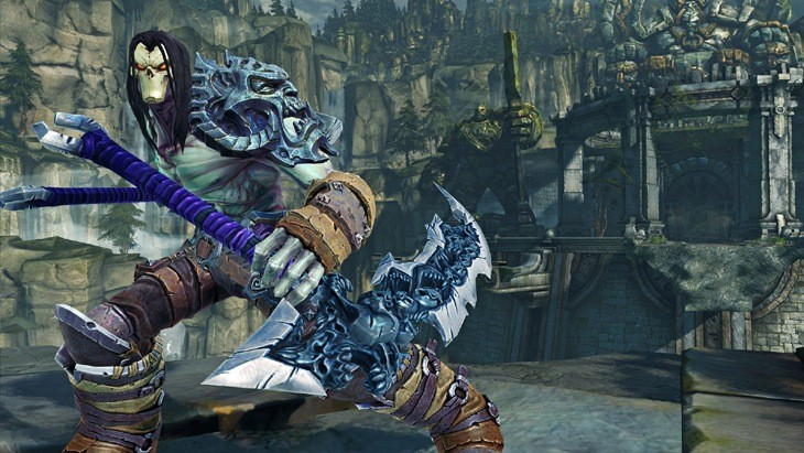 Darksiders_II_Darksiders_Unlocks1