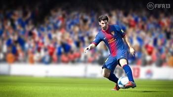 FIFA13_PS3_Messi_BOP2_WM