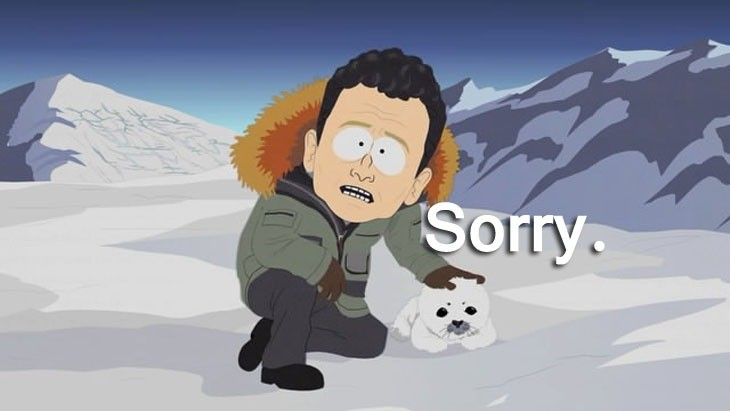 South Park S14E11 - Coon 2 - Hindsight (Uncensored).avi_snapshot_12.26_[2012.08.23_10.33.49]