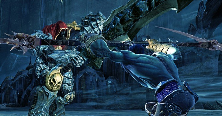darksiders-2-ii-pc-ps3-xbox-360-wii-u-screenshots-1