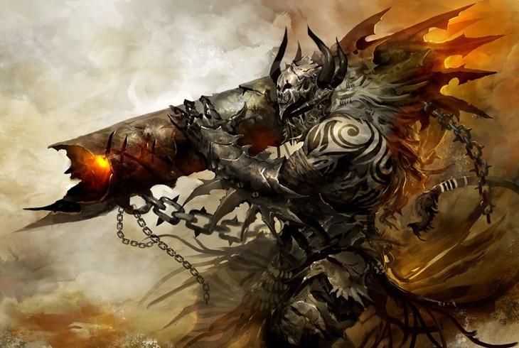 guild-wars-2-6