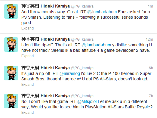 playstation_all_stars_kamiya