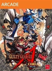 GuiltyGear