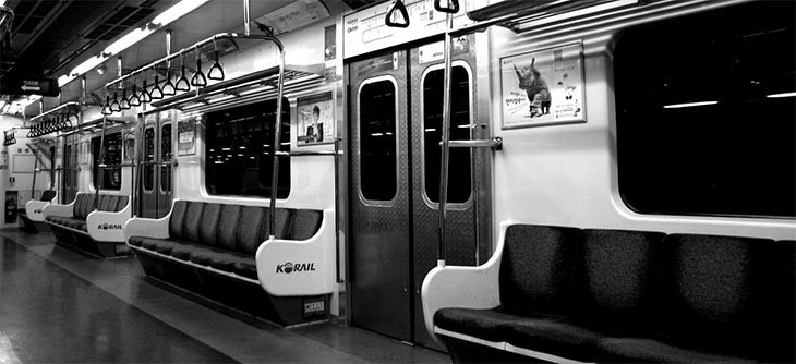 Metroalone