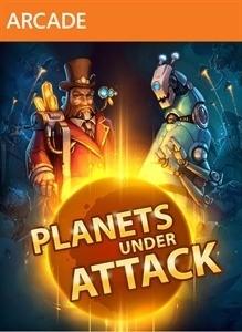 PlanetsUnderAttack