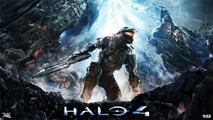 Halo4Tourney