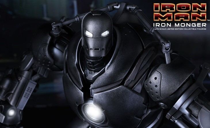 Hot-Toys-Iron-man-Iron-Monger-Collectible-Figure_PR12