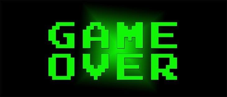 gameover2