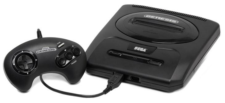 Sega-Genesis-Mod2-Set