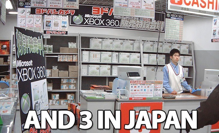 JapanSales2