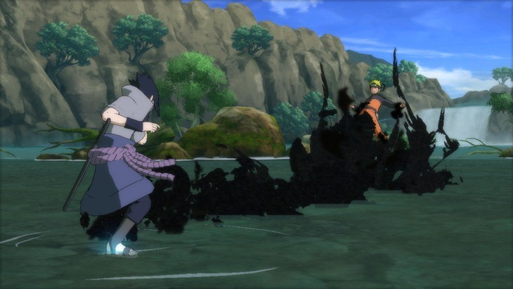 41318Boss-Battle-Naruto-vs-Sasuke-Battle-03