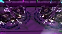 Starcraft forum3