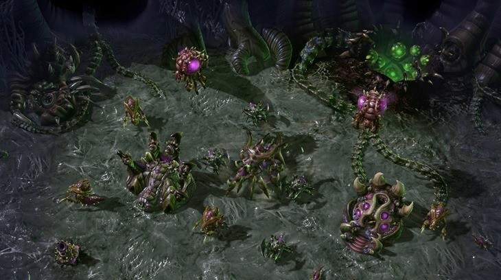 Starcraft2Screens1