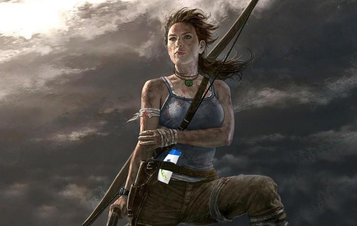 Tomb-Raider-2013-Wallpaper-HD