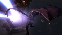 god_of_war-2